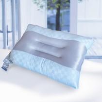 【Victoria】涼感止鼾透氣枕(1顆)