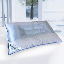 【Victoria】止鼾涼感乳膠枕(1顆)