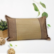 3D透氣茶葉枕(1顆)
