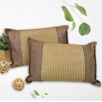 3D透氣茶葉枕(2顆)