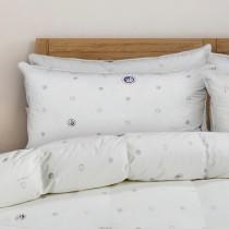 【Indian】特級飯店鵝毛絨枕