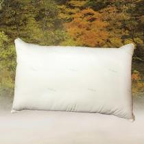【FITNESS】日本進口纖維 東洋紡抗菌枕