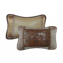 【Victoria】磁石茶葉枕(2顆)