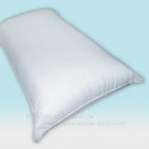 【Victoria】獨立筒舒眠枕(2顆)