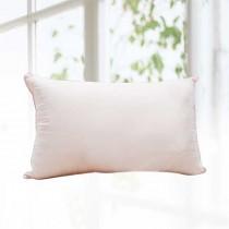 【FITNESS】日本進口纖維  高機能舒柔枕(1顆)