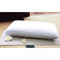 【TRP】基本型天然乳膠枕(2顆)