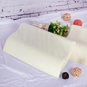 【Victoria】人體工學涼感記憶枕(1顆)