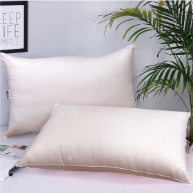 【Indian】超柔抗菌純棉對枕