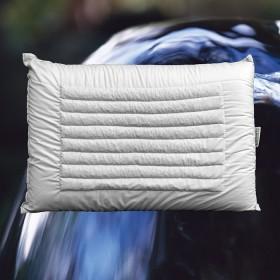 【Victoria】北海道淹水石枕(1顆)